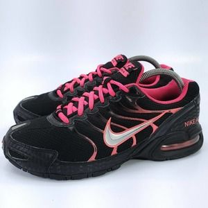 Nike Air Torch 4 Athletic Running Shoe